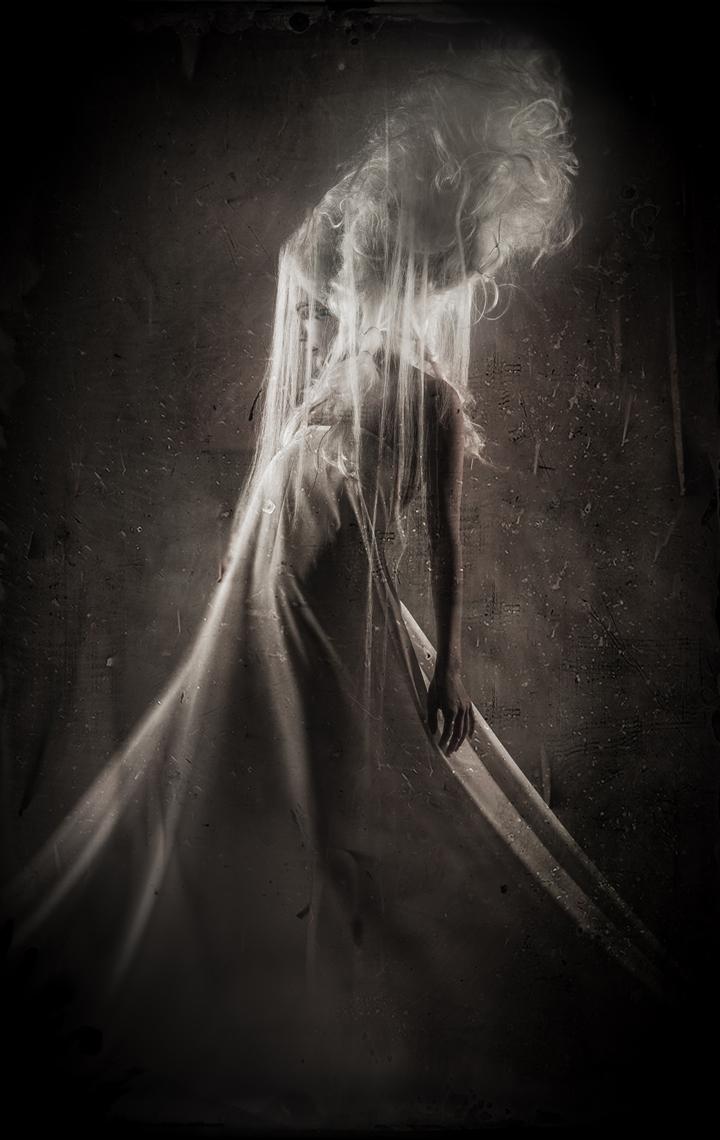 haunted01