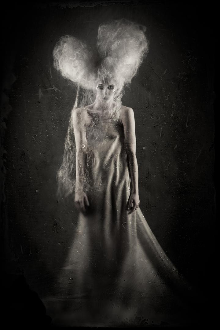 haunted02