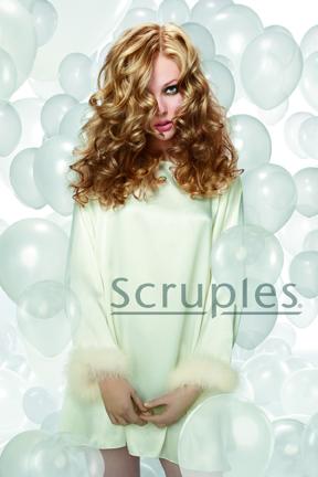 scruples05