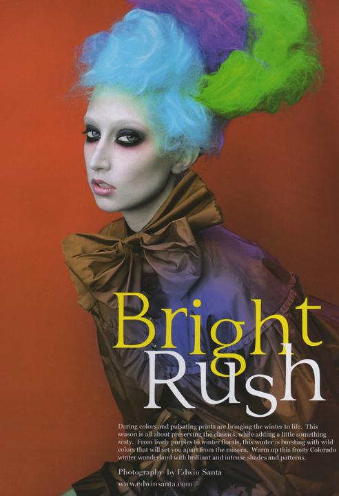 brightRush01
